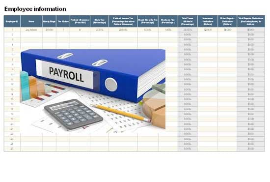 accounts_office : I will do bookkeeping using quickbooks online, xero,  excel and converting to xero for $5 on www fiverr com