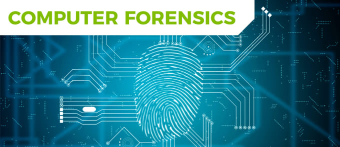 Image result for computer forensics