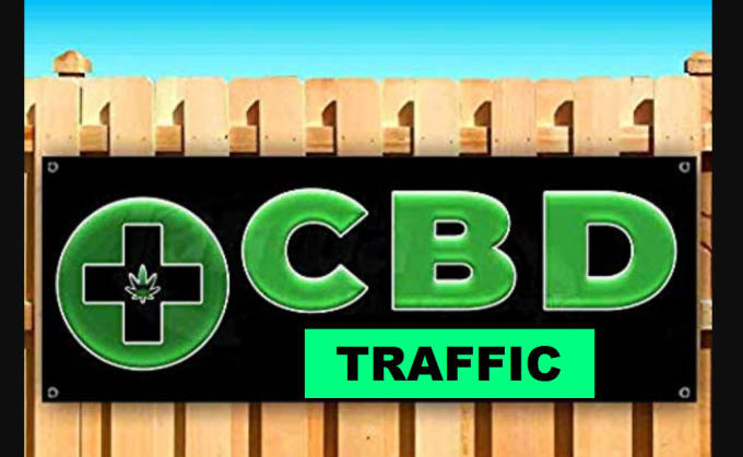 should you CBD and drive?