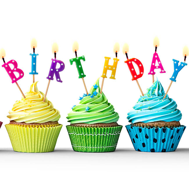 kaleidoclub : I will make a birthday song with a custom name for $5 on  www fiverr com