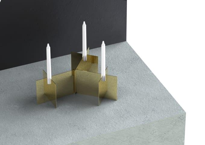 do design 3d modeling, renderig with rhinoceros and keyshot or anything