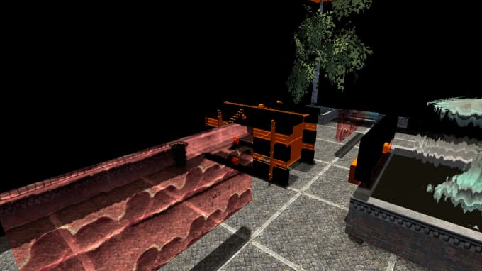 jackmass3ywalsh : I will make you a op garrys mod base for darkrp for $5 on  www fiverr com