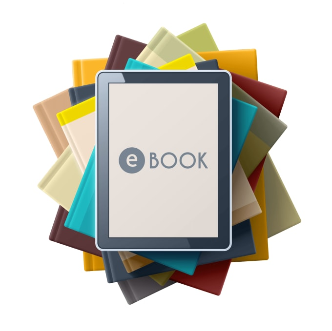 How To Ebook From Scribd For