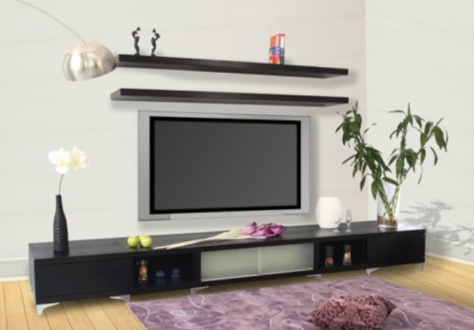 Wopdago_10 : I Will Give You A Guest Post On My TV / Wall Mount / Furniture  / Led / Lcd / Niche Site For $5 On Www.fiverr.com