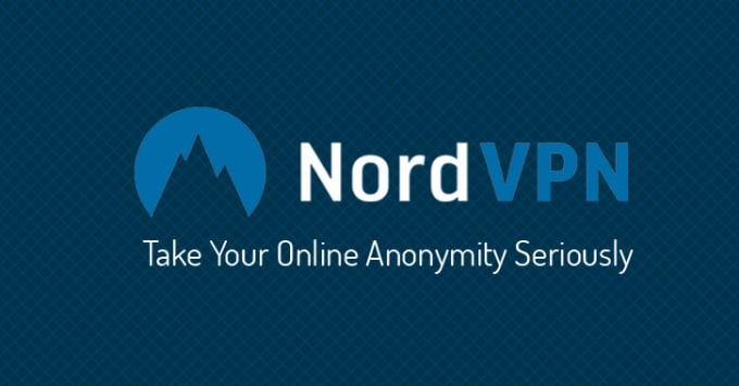 create a nord vpn account for you