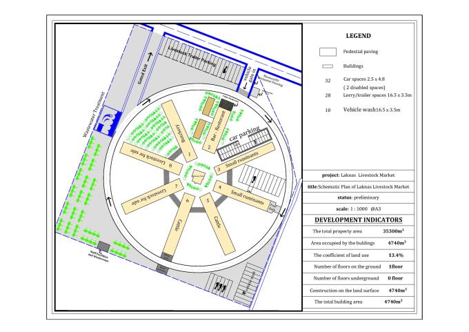 draw floor plan in autocad