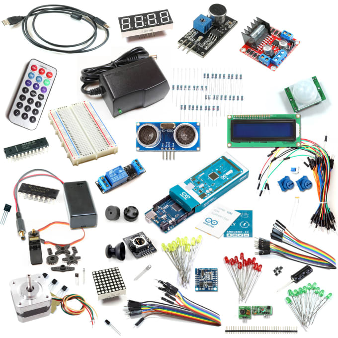 k_tipu : I will help your iot project with nodemcu and raspberry pi for $10  on www fiverr com