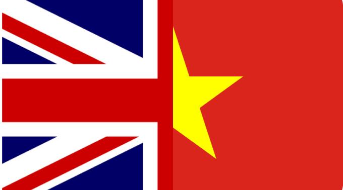 provide high quality english to vietnamese translation