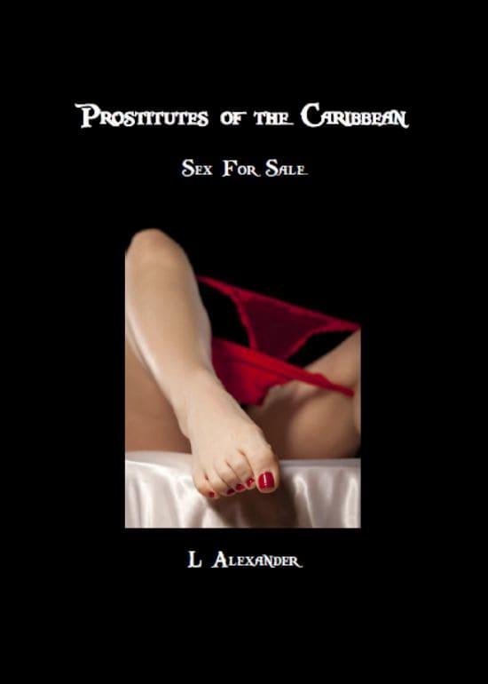 Кропотскинская проститутки