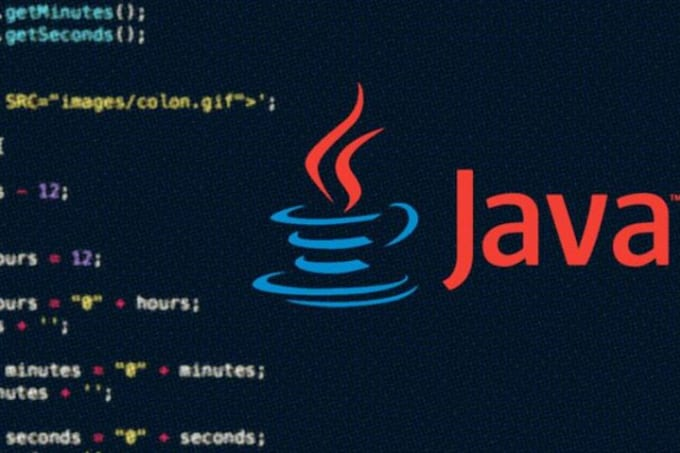 akhilskm : I will java programming beginner tutorial and coding basics for  $5 on www fiverr com