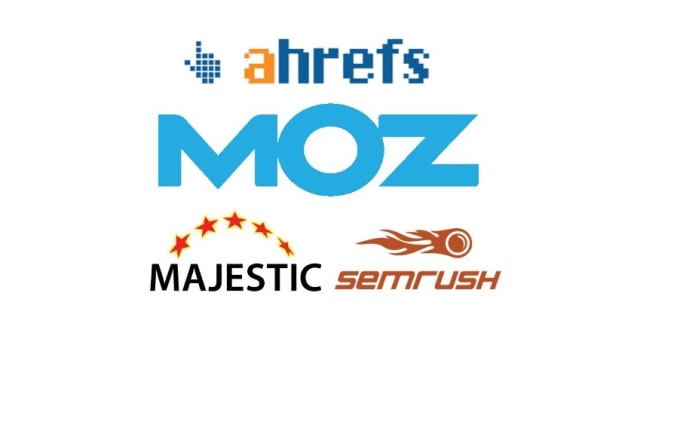 Semrush Or Moz Things To Know Before You Get This