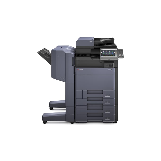 astonschafer : I will help you with setting up kyocera printers for $15 on  www fiverr com