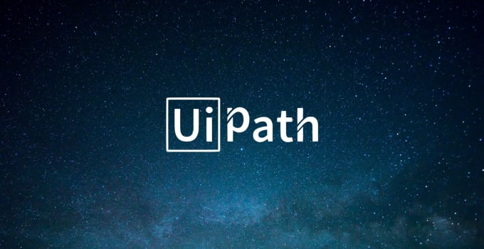 mansi095 : I will rpa uipath automation developer for $5 on www fiverr com