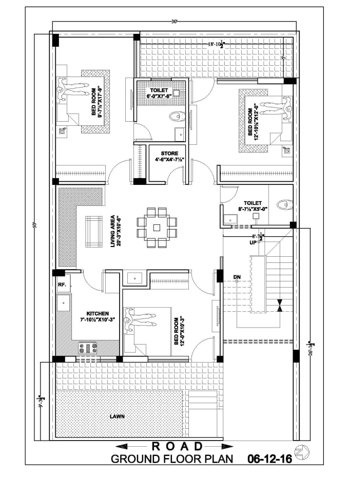 Genial Create House Map And Plans