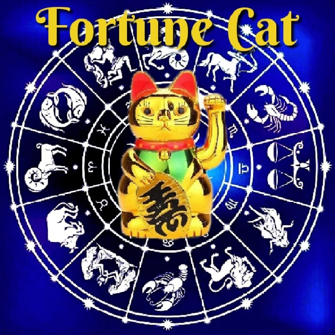tarot reading,your horoscope annual,tarot of money and love