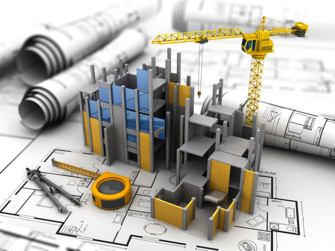 Provide the best construction cost estimation services