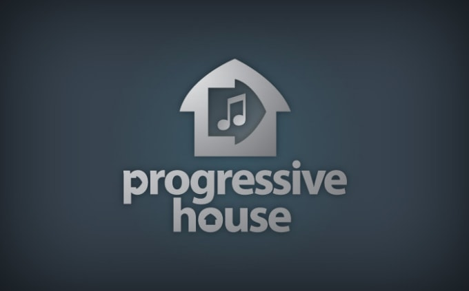 Incredible Write You A Progressive House Or Future Bass Track Download Free Architecture Designs Xaembritishbridgeorg