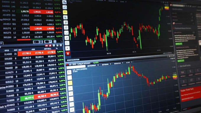 m_taaha : I will develop mql4 ea and indicator for mt4 platform for $40 on  www fiverr com