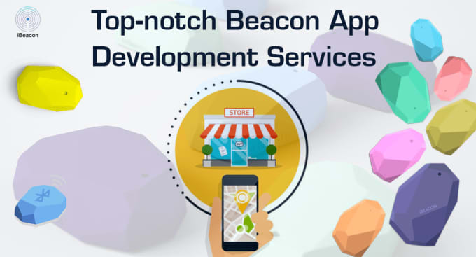 sandip8889 : I will integrate ibeacon and ble services to android and ios  apps for $5 on www fiverr com