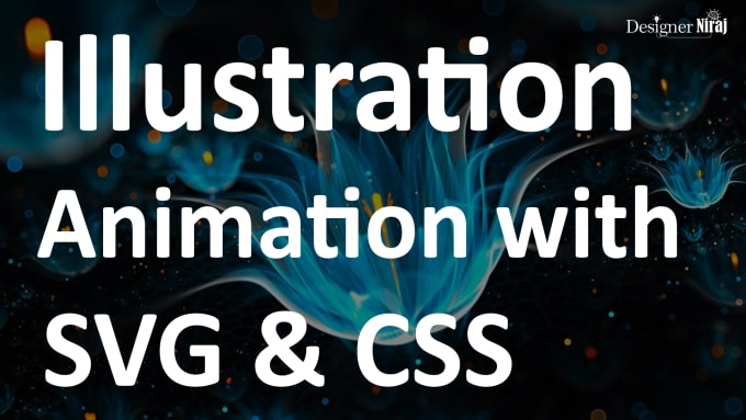 Css Water Animation