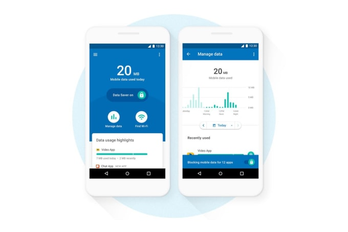 alikk7 : I will we will develop simple android offline app for you for $30  on www fiverr com