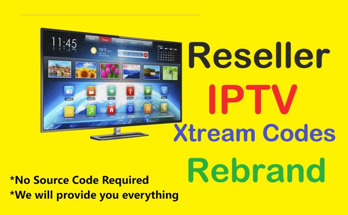 Genius iptv code | xtream codes iptv free account 25  2019-05-03