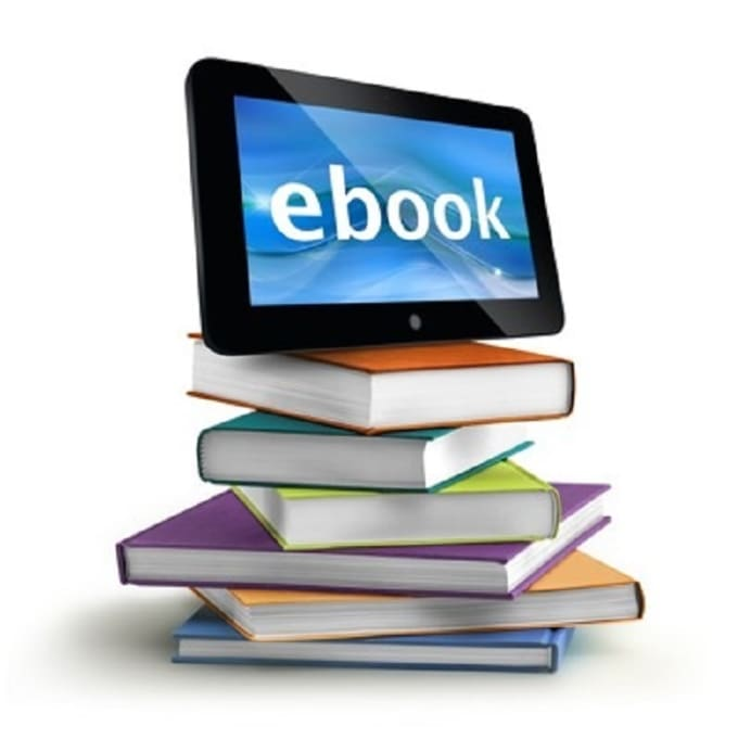 tablets and e books taking over schools Traditional textbooks are dying out in schools as children increasingly rely on smartphones and e-readers to access information, according to a leading headmistress.