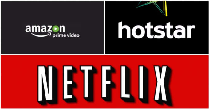 hotstar_kc : I will get you the subscription of india online streaming for  $5 on www fiverr com