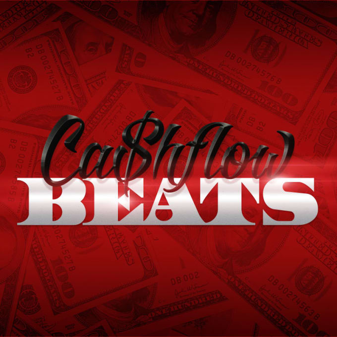 send a pack of 10 beats to you
