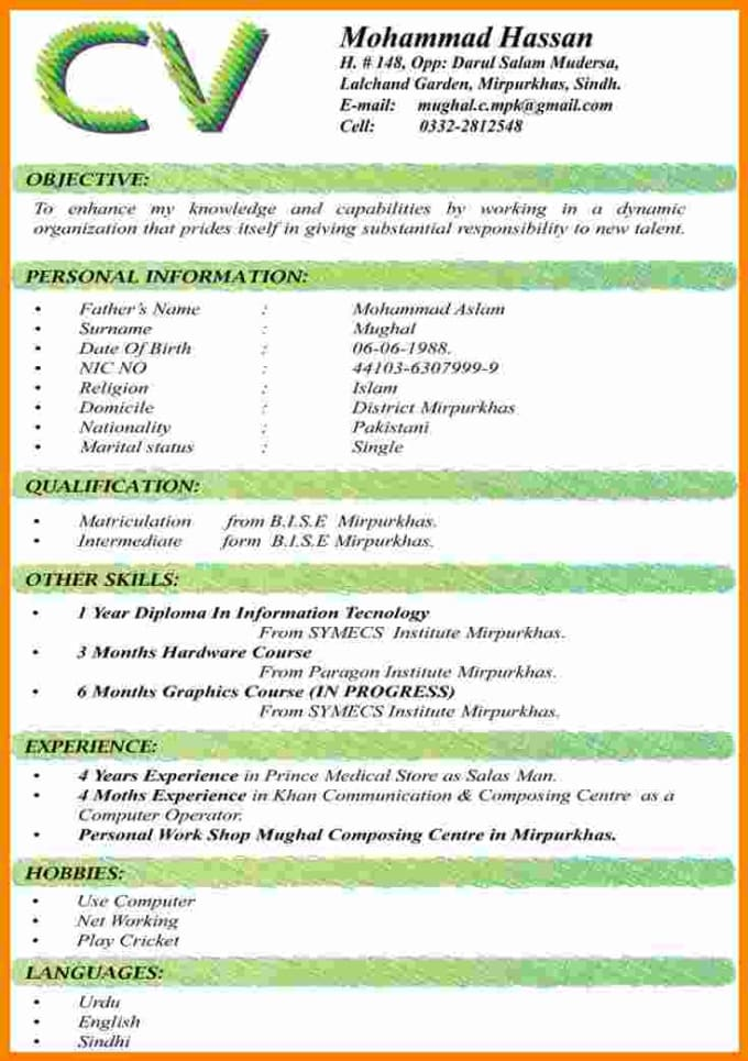 Write Edit And Design Your Resume Cv And Cover And Covert To Pdf