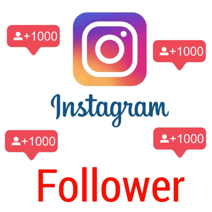 Image result for instagram like