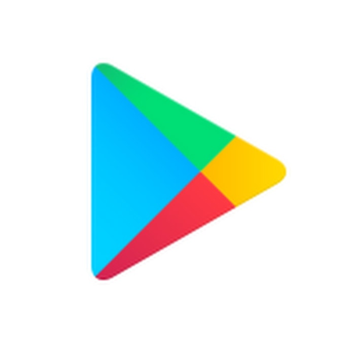 minhaj_nadeem : I will upload your android app apk file on my google play  account for $10 on www fiverr com