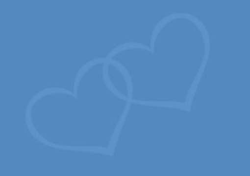 Online Dating för seniorer över 50