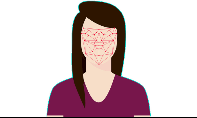 abidanchan : I will do face detection and recognition project in python for  $500 on www fiverr com
