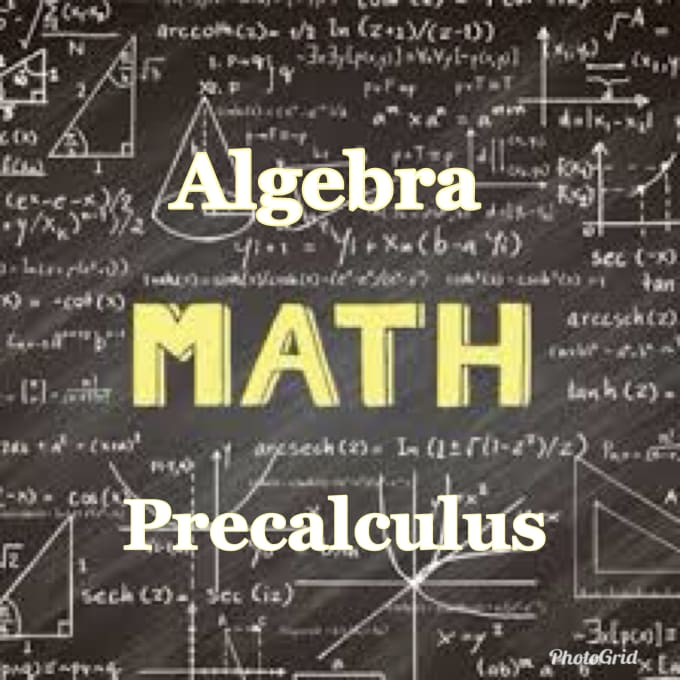 kckallen7 : I will help with online math and science classes for $10 on  www fiverr com