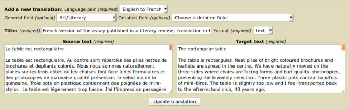 Nicoascistance I Will Accurately Translate Your French Text In English For 30 On Wwwfiverrcom