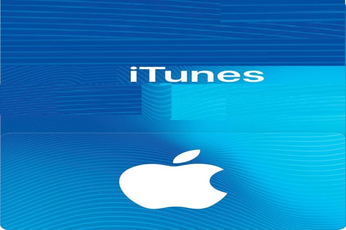 do viral itunes music promotion