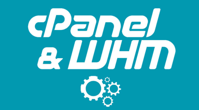 install whm cpanel and verify license and enable SSL in your domains server