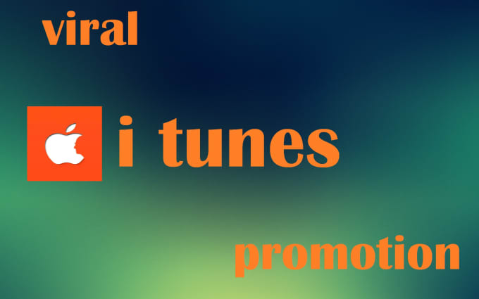do apple music promotion on itunes gain active listeners