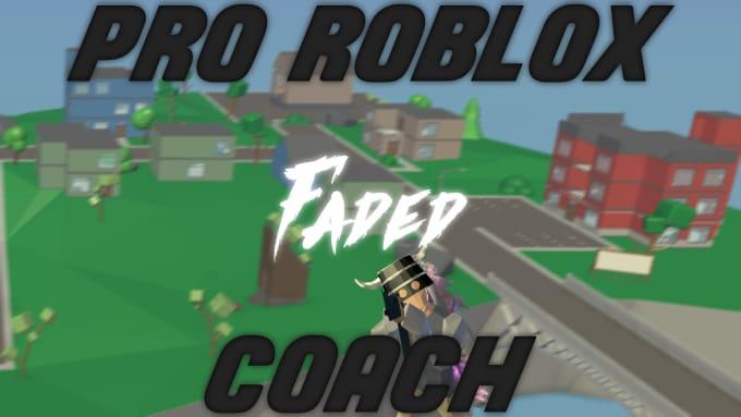 play   roblox strucid  hacks  robux