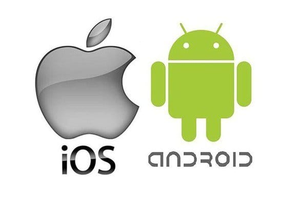 sf_engineer : I will design and develop android and ios apps for $300 on  www fiverr com