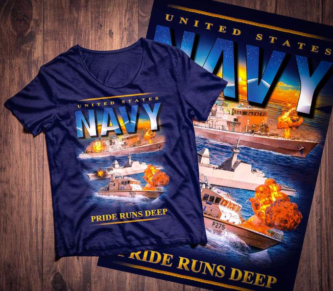 digital printing t shirt design