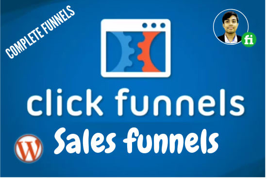 The Definitive Guide for Clickfunnels Payment Gateways