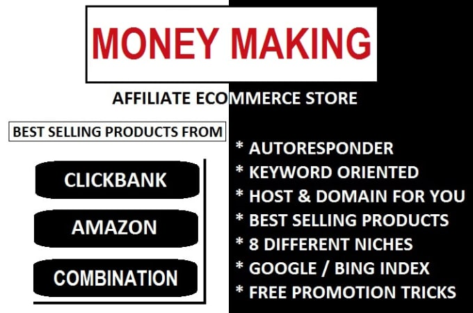 652cd3830373 I will build your affiliate store