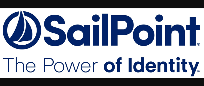 ondiek_owaga : I will configure and support sailpoint for $40 on  www fiverr com