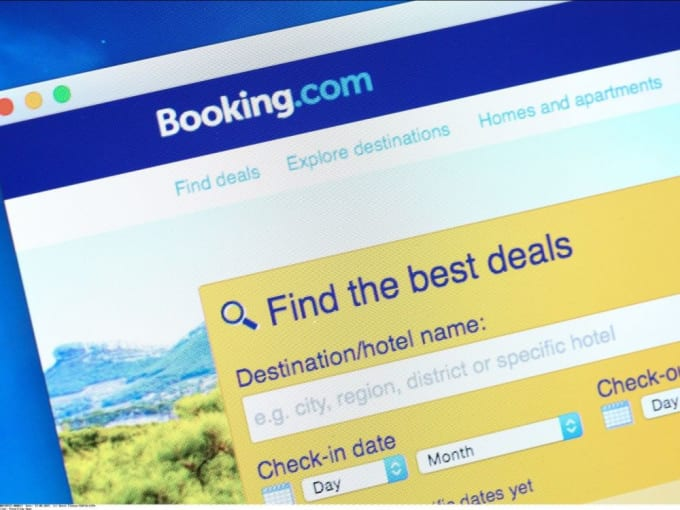 designerooo : I will book hotels at the best travel agency for $75 on  www fiverr com