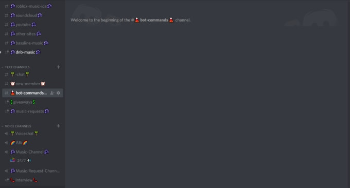 Roblox Oder Discord Server - Irobux Com Hack