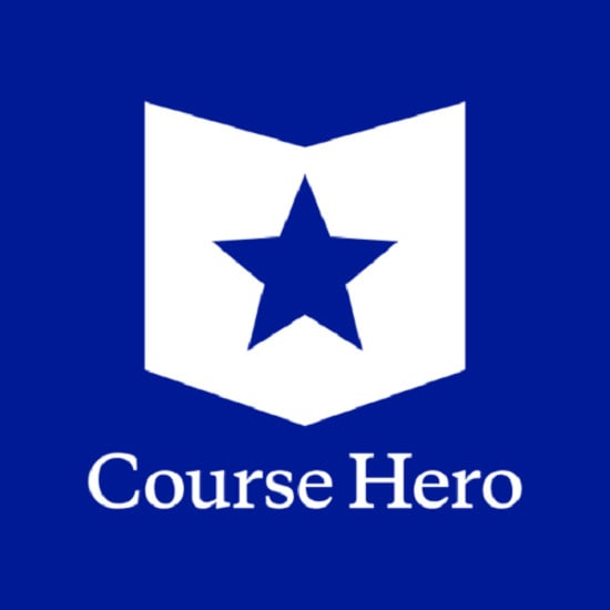 unblur your coursehero documents