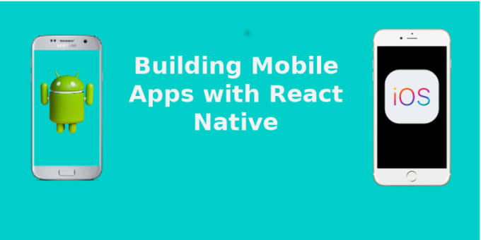 hadassaah : I will create mobile video and audio calling app using react  native for $120 on www fiverr com