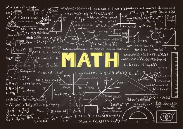 kinacove : I will tutor maths online up to nz curriculum level 6 for $20 on  www fiverr com